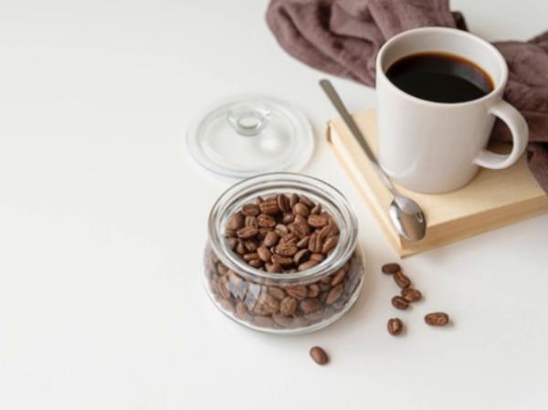 Cafe (la cafeina) para el extreñimiento