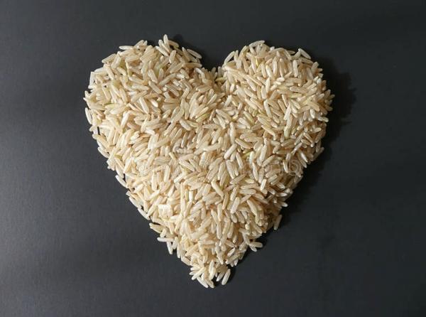 Para qué sirve el agua de arroz