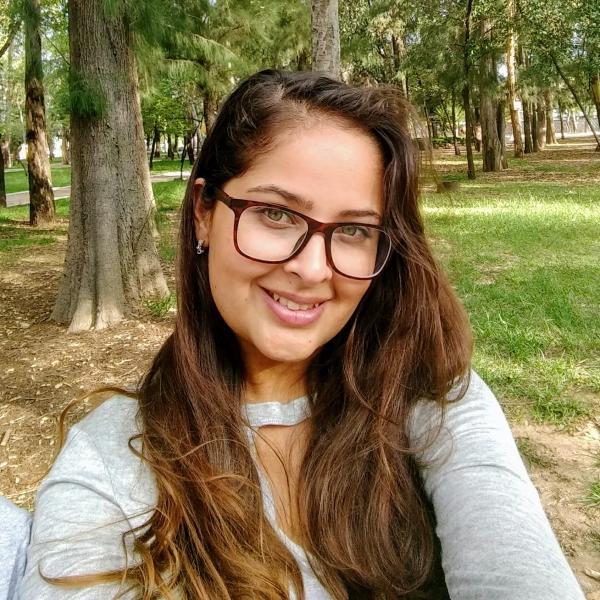 María Virguez