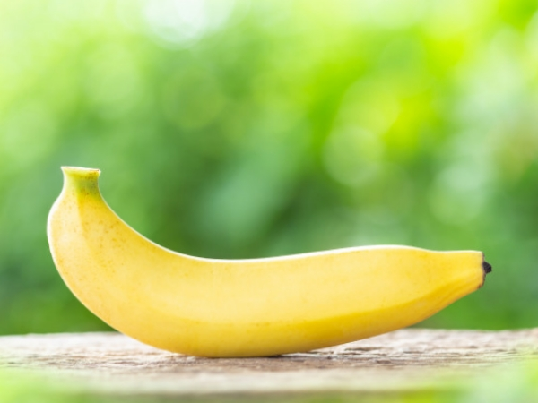 Principales Propiedades y Beneficios del Plátano o Banana