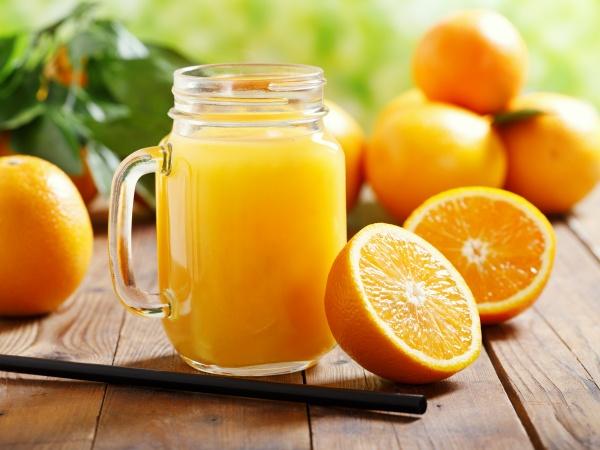 🍊 Jugo de Naranja: 19 Beneficios, Problemas y Preparación